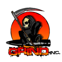 Grind Incorporated